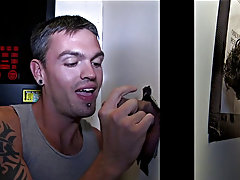 Young naked boys blowjob video and blowjob male