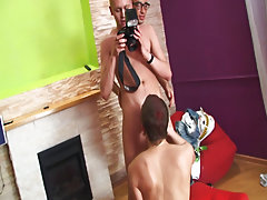 Male humiliation groups on yahoo and gay group sex photos free at Crazy Party Boys