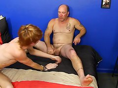 Photo fucking young boy gay and gay anal sex best positions at I'm Your Boy Toy