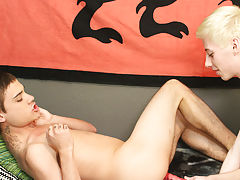 Gay ass beatings and russian twink ton videos at Boy Crush!