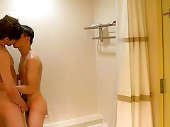 Heavy men fucking other men and young gay male twink porn tube videos - at Boy Feast!
