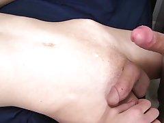 American male blowjob and pics of hot black gay blowjobs