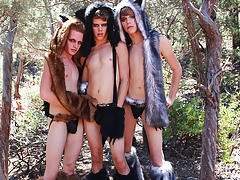 Hidden can teens masturbation movies and australian naked boys twinks
