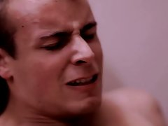Gay hung twink porn and non nude russian twink - Gay Twinks Vampires Saga!