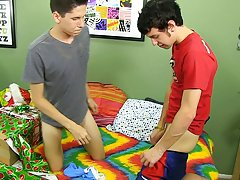 French twink pics and interracial gay twinks thumbnails
