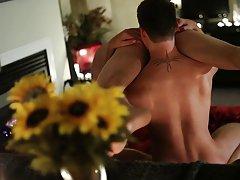 Gay hotel orgies yahoo groups and gay group sex - Gay Twinks Vampires Saga!