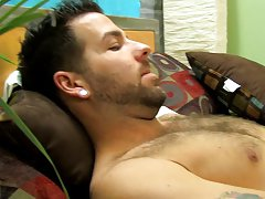 Black gay hunk porn and mobile chinese young gay sex tube at Bang Me Sugar Daddy