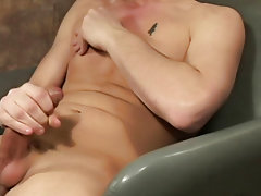 Twink car masturbation and photos art masturbation