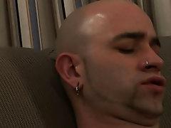 Man fucks boy in briefs and amateur gay boy pic