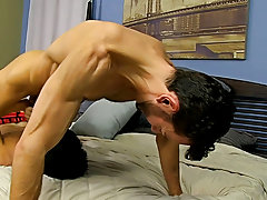 Hot black men with hairy dicks pics and black men with hairy dicks pix at Bang Me Sugar Daddy