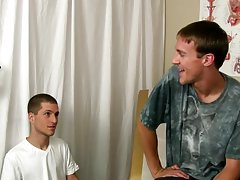 Humiliated slave gay twinks pictures and surf nude twink