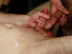 Escort gay male twink monday and nude twink bathtub