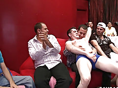 Old man twink briefs gallery and gay military twinks tumbler video at Sausage Party