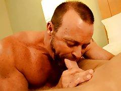 Jewish twinks photos and american gay male movie at Bang Me Sugar Daddy