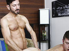 Nude hot cute ass fuck pics with condom and xxx sexy boy and condom at I'm Your Boy Toy