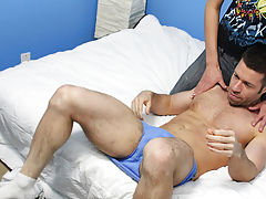 Boys emo anal at I'm Your Boy Toy