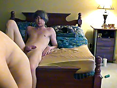 Boobs sucking fucking video of thai on youtube and twink indian boys sex - at Boy Feast!