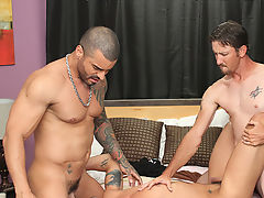 Taboo hardcore pic and big fat gay hardcore gallery at My Husband Is Gay