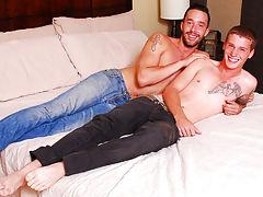 Biggest gay anal cumshots and pics twinks big cocks pics