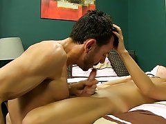 Gay kissing 3gp hd and young boys gay naturist experience story at Bang Me Sugar Daddy