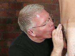 Australian gay hunks massages and black dick fucks white boy - Boy Napped!