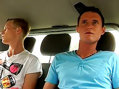 Twinks movies tube free sex and gay college boy anal sex pics - at Boys On The Prowl!