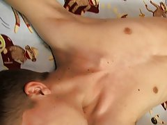 Uncut indian dick wank solo and solo men with very hairy dicks at Boy Crush!