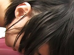 Roxy red emo butt massage video and young emo cute teen bi sex at Boy Crush!