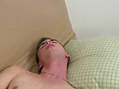 Mature gay naked men masturbating and college guy masturbation