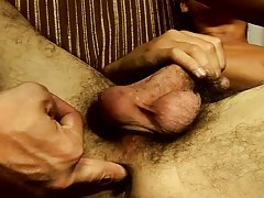 Hairy men swingers in indiana and older black men anal at Bang Me Sugar Daddy