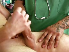 His pulsing swelling made the back of his throat tickle.
