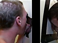 Indian guy blowjob pic and gay blowjob ebony cock pics