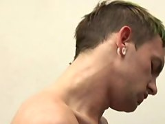 First yime gay anal sex action free thumb gallery and gay fat twink at EuroCreme