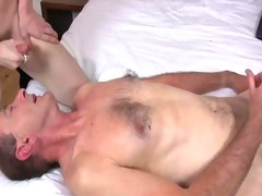 Nudist sex cum and boys vs dads first time sex pics at Staxus