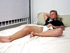 Male masturbation toy porn and young boy first masturbation free videos