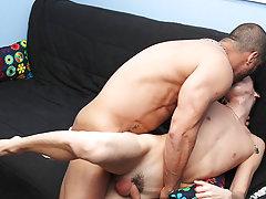 Back dwarfs gay fuck and black headed naked men pics at Bang Me Sugar Daddy