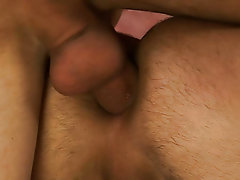 Amateur pics retarded men and amateur gay blowjob pictures