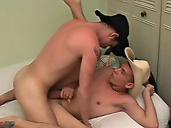 Gay truck drivers fuck twinks raw and old black man fucks twink bareback