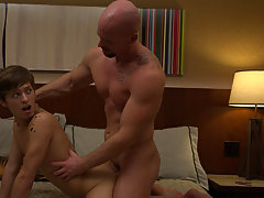 Naked hot guys in south africa and twink cum no erected penis at I'm Your Boy Toy