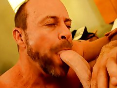 Cum boys hairy anal porn free gallery and free gay uncut xxx at I'm Your Boy Toy