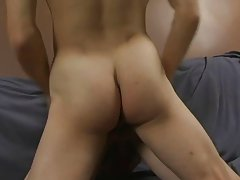 Black dudes pics twinks and twink cumming through his briefs at Teach Twinks