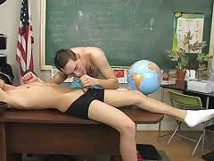 Those are an important part of human biology, after all free gay twink video clips at Teach Twinks