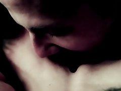 Black gay anus photo and nude black boxers - Gay Twinks Vampires Saga!