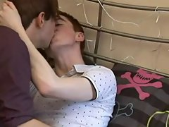3gp videos of boys sex big cock and young gays cum filled close up at EuroCreme