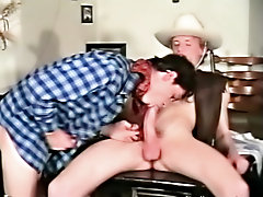 After playing poker using porncards our cowboys got so fucking horny that they couldn't diminish b keep it any longer hairy hunk gay mpegs
