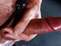 Daddy and teachers sexy pic and hairy gay shaving each other - Boy Napped!