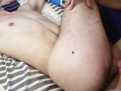 Sexy long wet dick gay pics and young latino boys masturbating for cash