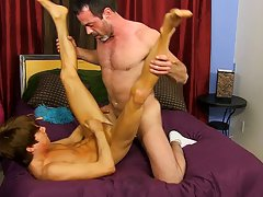 Creamy gay in hunk porn images and hunk boy fetish sex with boy at I'm Your Boy Toy