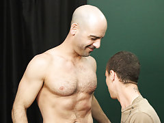 Teenager boys vs aunts and emo gay boy pictures at I'm Your Boy Toy