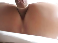 Free gay twinks jerking off on video and twink drink each